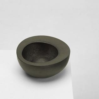 ashtrayNoguchi2.jpg