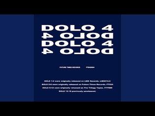 DOLO 13
