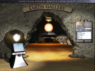 earth_quest_scrn2.jpg