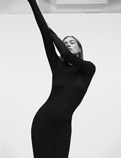 vogue-fashiontography-04.jpeg