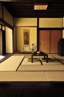 9ac5c8f1807422ff8748b4df87889dc4-japanese-bedroom-japanese-house.jpg