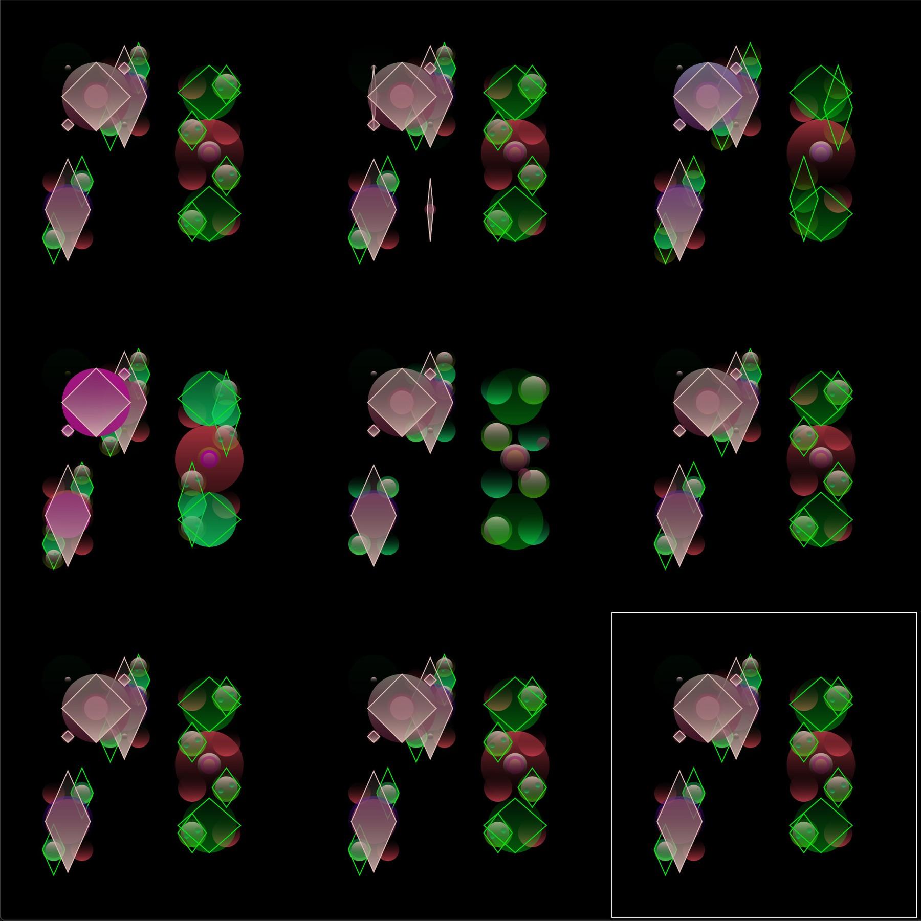 structures-of-redundancy-screenshot-06.jpg