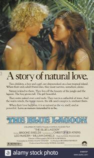 the-blue-lagoon-l-r-christopher-atkins-brooke-shields-on-poster-art-e5m9gp.jpg