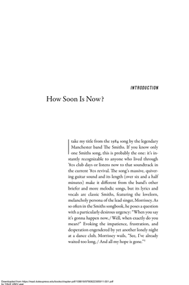 carolyn-dinshaw-how-soon-is-now-medieval-texts-amateur-readers-and-the-queerness-of-time.pdf