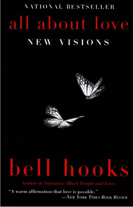 bell-hooks_all-about-love.pdf