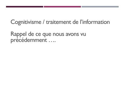 cognitivisme_traitement_de_linformationpdf.pdf