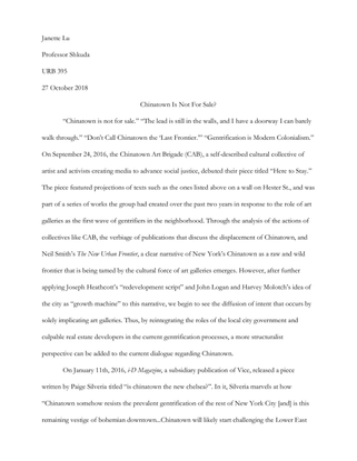essay-1.pdf