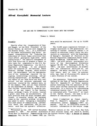 gsb-49-sebeok.pdf