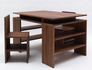 Donald-Judd-Desk-Set-33-2006.png