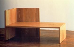 judd_wintergarden-bench_16.jpg