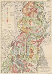 fisk-map-of-mississippi-1.jpeg