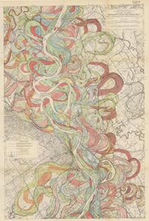 fisk-map-of-mississippi-5.jpeg