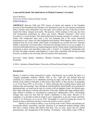 isj-11-1-h-brinklow.pdf