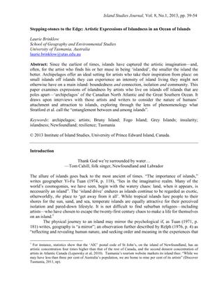 isj-8-1-2013-brinklow.pdf