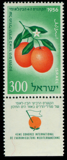 stamp_of_israel_-_international_citrus_growers-_congress.jpg