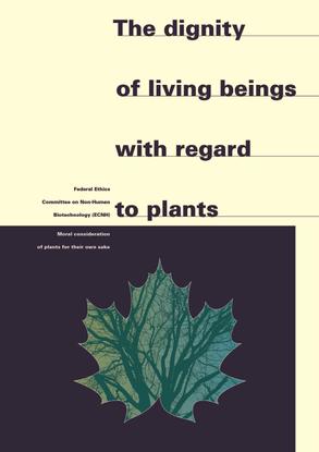 e-Broschure-Wurde-Pflanze-2008.pdf