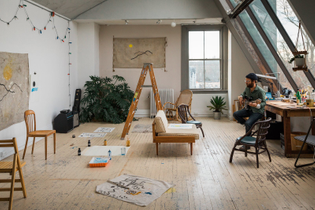 with-plenty-of-space-spellman-is-able-to-utilize-his-studio-to-create-his-artwork-and-music-as-well-as-use-the-area-as-a-gat...