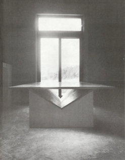 David-Deutsch-Diningroom-Table-1983-2.jpg