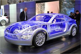 rwd-sports-car-transparent.jpg