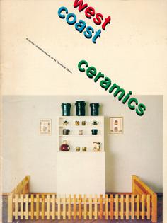 west-coast-ceramics-stedelijk-s-cover.jpg