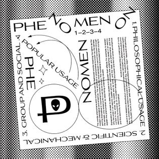 phe-no-men-on.jpg