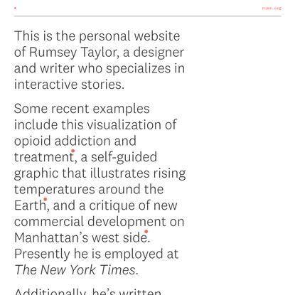 rumz.org