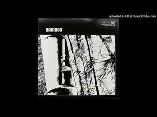 Minoru Muraoka - Ying & Yang (The Positive & The Negative) (1970)