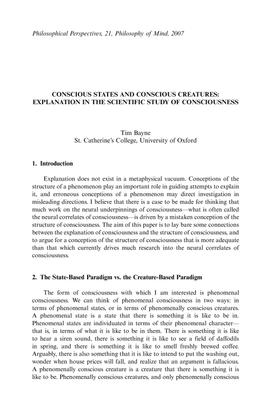 baycsa.pdf