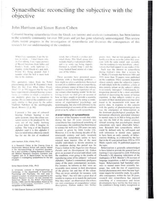 harrison_baron-cohen1995.pdf