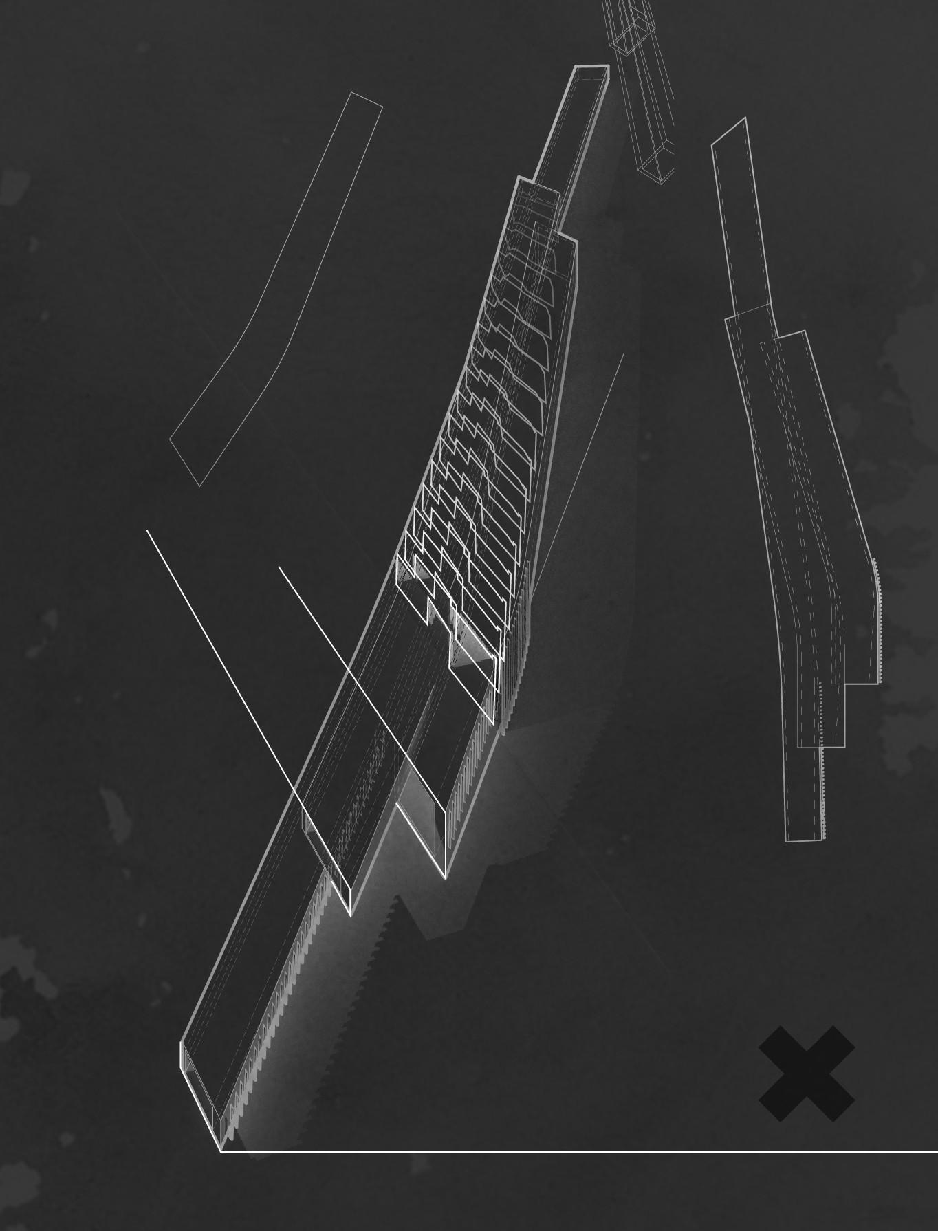 abc-01.jpg