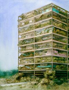 1-highrise-of-homes-color-rendering.jpg