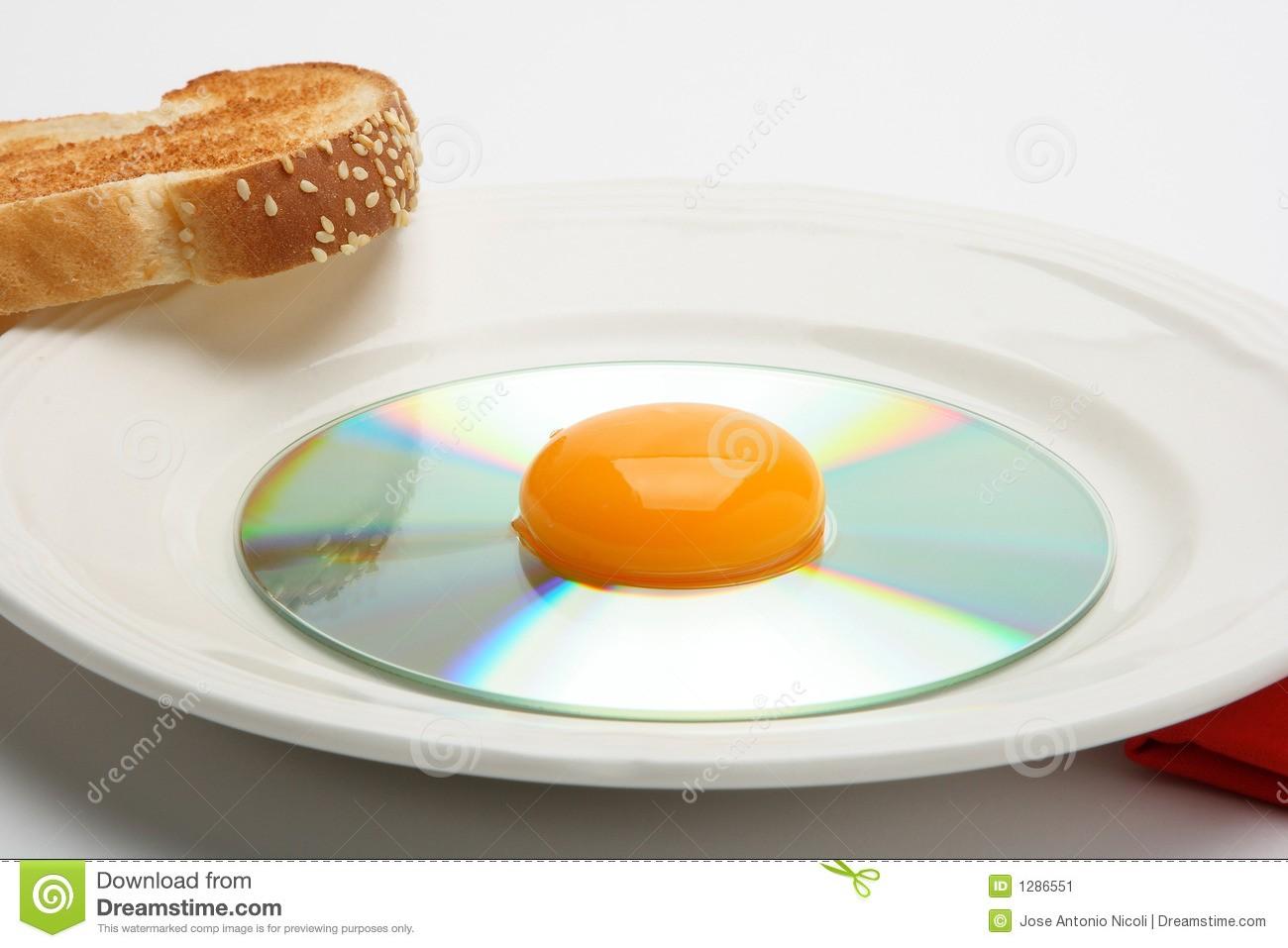compact-disc-breakfast-1286551.jpg