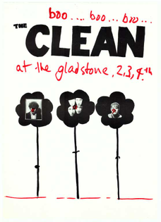 the-clean-a3-poster.jpg