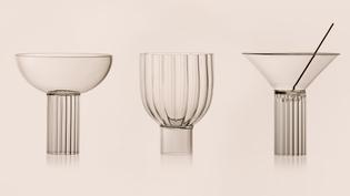 calici-agustina-bottoni-glassware-homeware-design_dezeen_hero-1.jpg
