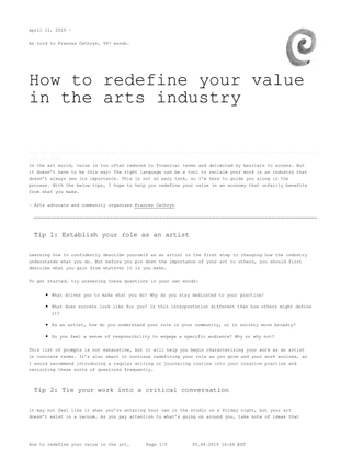 how-to-redefine-your-value-in-the-arts-industry-2.pdf