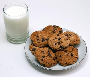 cookies-and-milk-560.jpg?format=1500w