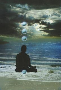 meditation-orbs-shot-2019-02-14-at-10.22.53-am.png