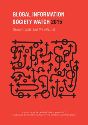 gw2015-hache.pdf