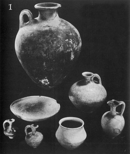 potteryoldtest_1.jpg