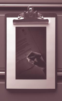 46874510-standard-form-of-agreement-for-design-services.pdf