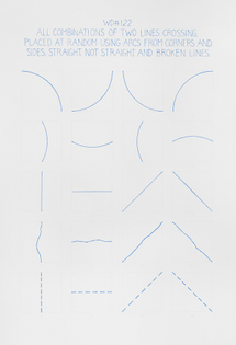 Sol-Lewitt-Instructions-for-Wall-Drawing-122-photo-Cathy-Carver.jpg