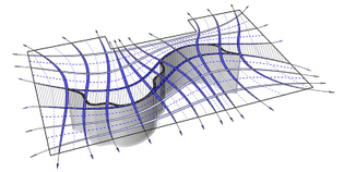 hierarchical-grid-of-post-tensioned-ribs-cantilevering-from-the-mesh-mold-wall.jpg