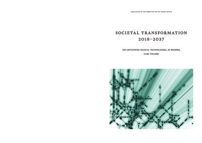 netti_tuvj_10_2018_societal_transformation_uusi.pdf
