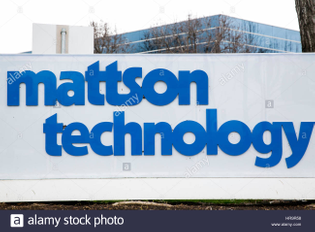 a-logo-sign-outside-of-the-headquarters-of-mattson-technology-in-fremont-hr9r58.jpg