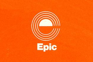epic-2.jpg