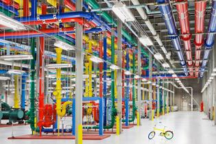 google-data-centers.jpg