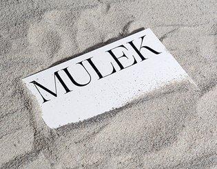 Mulek