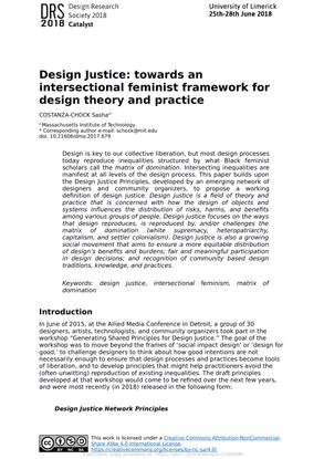 ssrn-id3189696.pdf