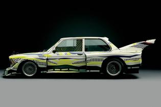 art-cars-roy-lichtenstein-gq-8mar19_b.jpg
