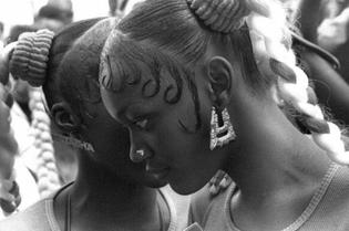 notting-hill-carnival-1995-2.jpg